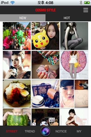 appView141